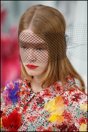 moda-Chanel-Haute--Couture-2