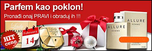 pokloni-2