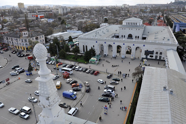 simferopolj