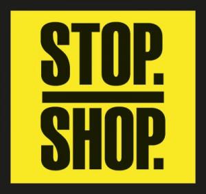 stop-shop-3