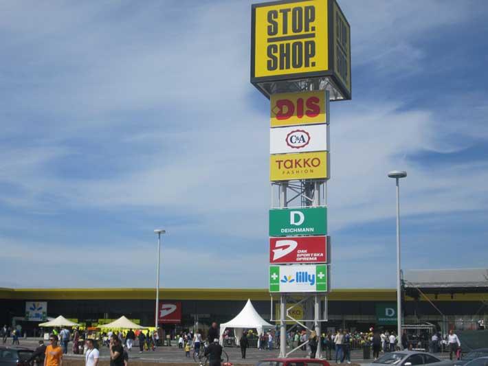 stop-shop-9