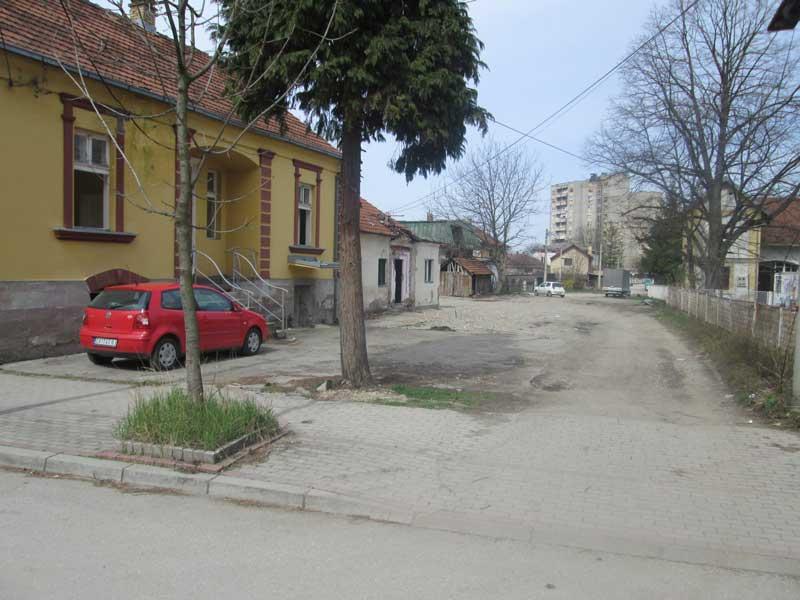 ulica-10-1