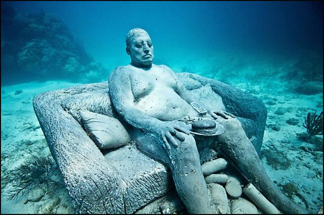 voda-musa-muzej-podvodne-umetnosti