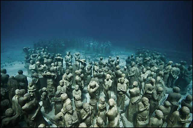 voda-ovoliko-ljudi-niste-očekivali-pod-vodom