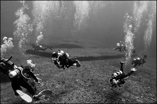 voda-skriveni-grad-pod-vodom
