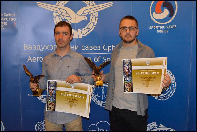 vss-Dejan-Valek-i-Midrag-Cipcic---dobitnici-Zlatnog-orla-za-2014