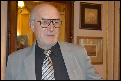 vss-Labud-Bulatovic---predsednik-VSS-a