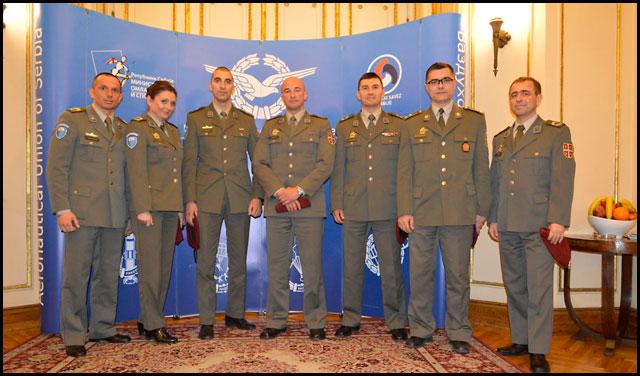 vss-Padobranska-ekipa-vojske-Srbije----Nebeske-Vidre