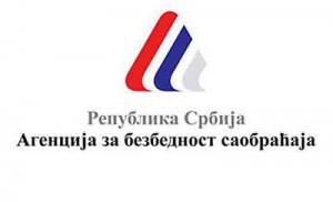 Agencija-logo