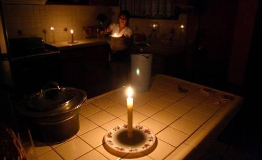 Bez-struje
