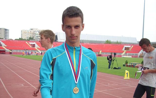 Bogdan-Joković-2a