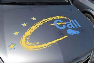 E-Call-475x318