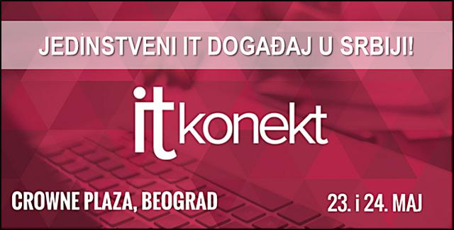 ITkonekt-x