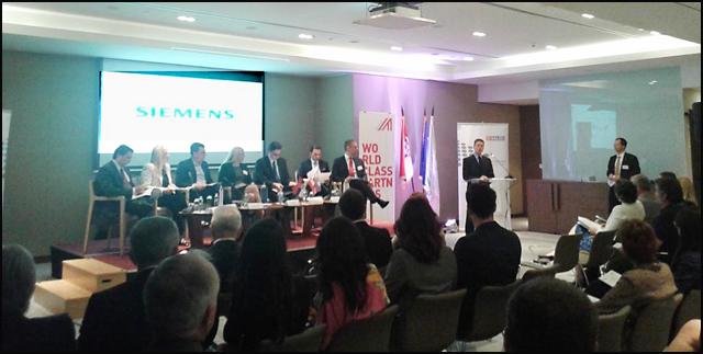 Panel-diskusija---Zakon-o-inspekcijskom-nadzoru