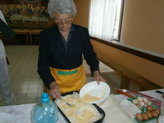 Pobednik-Milica-Plazinic