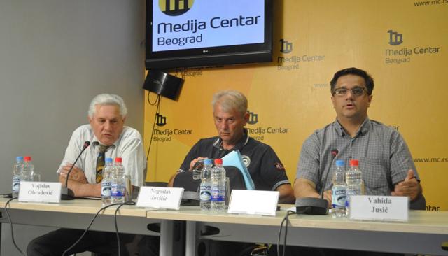 Radnici-i-akcionari-RK-i-Luka-Beograd-X