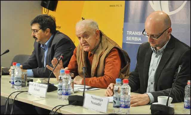 Transparentnost-Srbija-