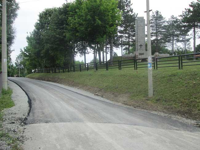 asfaltiranje-2