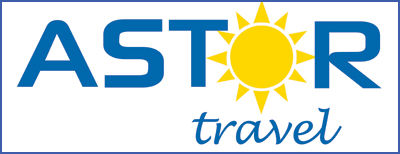 astor-travel-x