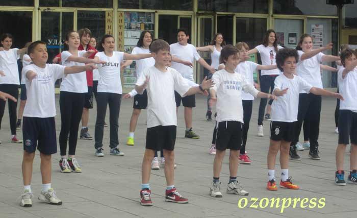 fizicka-aktivnost-7
