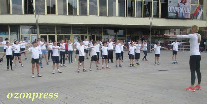 fizicka-aktivnost-8