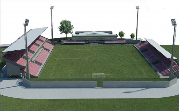 gradski-stadion-cacak-01