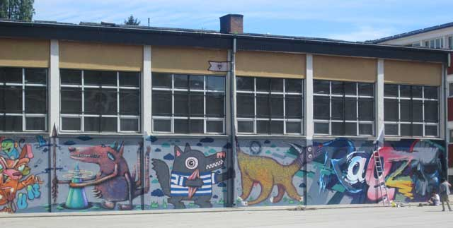 grafiti-3