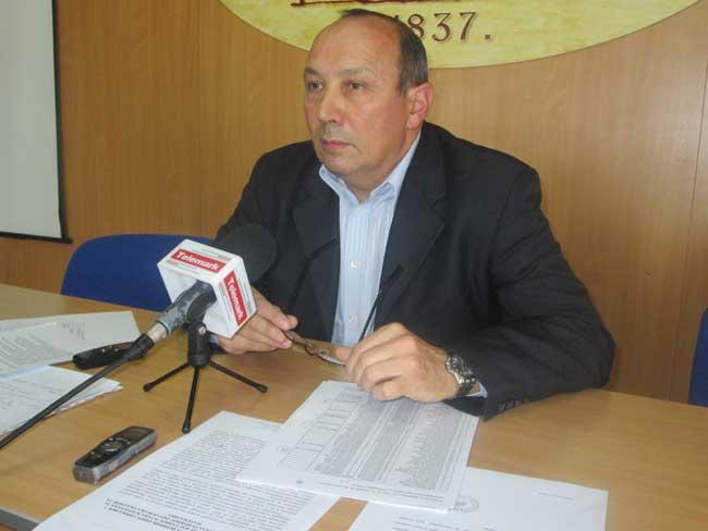 Ivan Ružičić