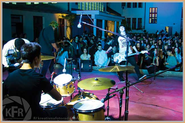 koncert gimnazija 1