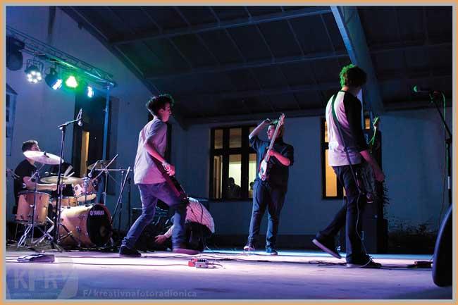 koncert gimnazija 12