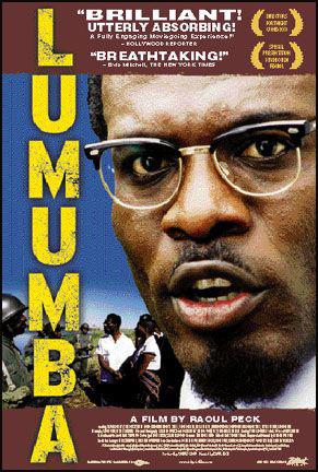 lumumba-1