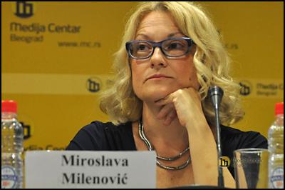 mediji-Miroslava-Mladenovic