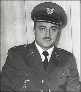 Milenko Radosavljević