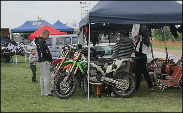 moto-kros-portal-1-boks-MK-Tanasko-Rajic