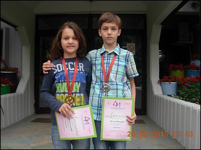 nagradjeni-2