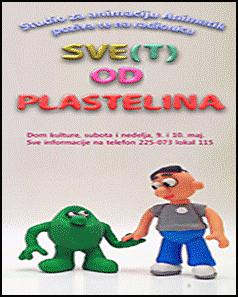 plastelin-2