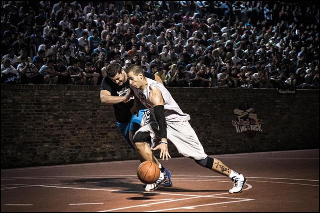 rb-basket-2