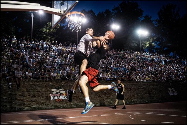 rb-basket-3