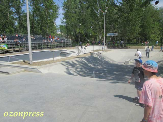 skejt-park-5