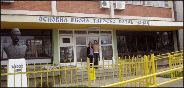 tanasko-1