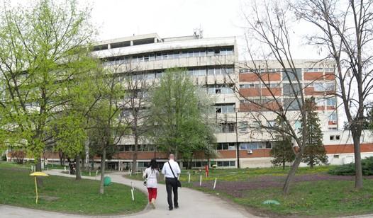 Bolnica-Cacak
