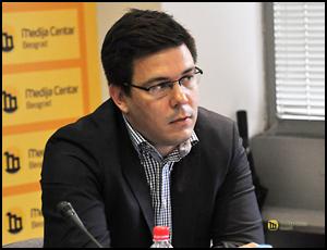 Marko-Milanovic