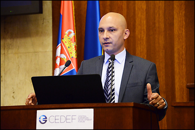 Nebojša-Tomašević-predstavnik-kompanije-Miteco