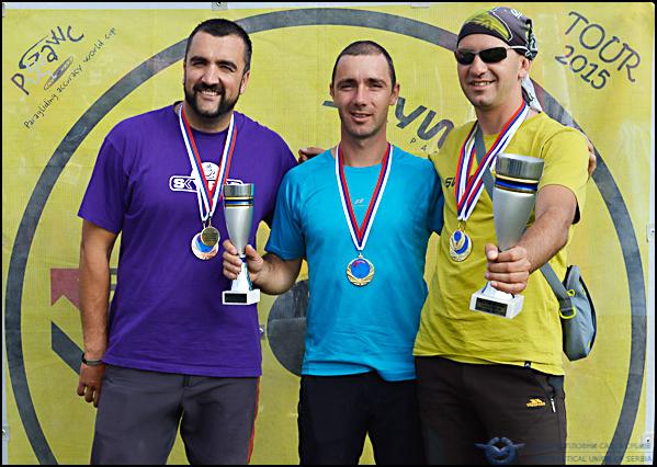 S-leva-Dragan-Popov,-Dejan-Valek-i-Goran-Djurkovic
