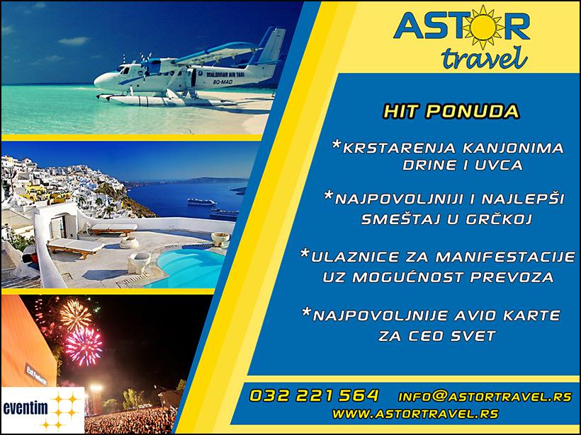 astor-1