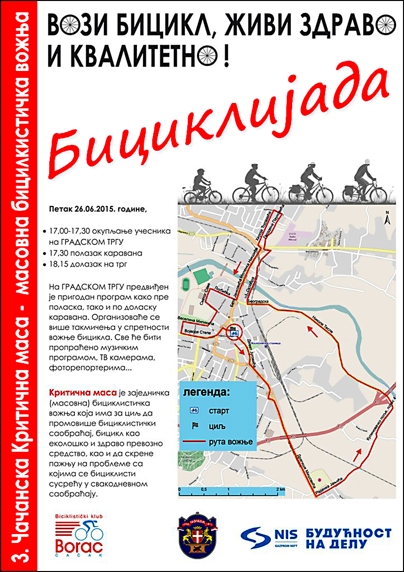 bicikli-3