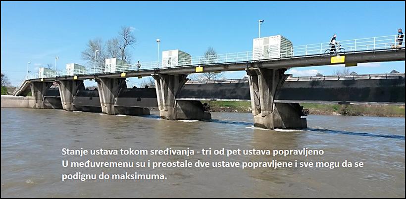 brana-U-toku-radova