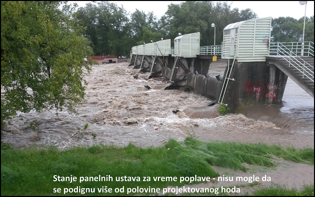 brana-Za-vreme-poplave