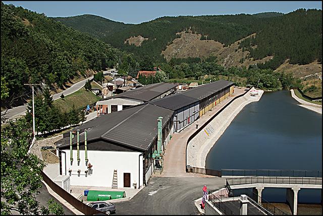 domis-jezero