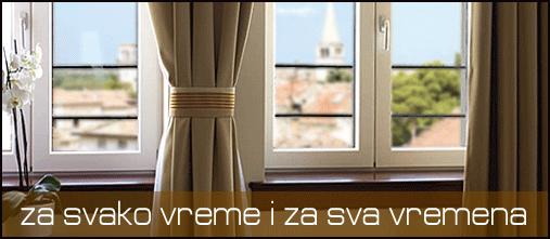 domis-prozori